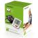 merilec-krvnega-tlaka-1500-tristar-bd4601-bpm-(2)