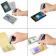detektor-ponarejenih-bankovcev-banknote-check%20(1)