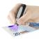 detektor-ponarejenih-bankovcev-banknote-check