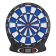 electronic-dartboard%20(2)