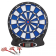 electronic-dartboard