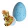 dinozavrovo-jajce-za-v-vodo