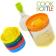 cook-bottle-kuhinjski-pripomocki%20(2)