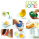 cook-bottle-kuhinjski-pripomocki%20(6)