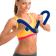 naprava-za-treniranje-misic-fitness