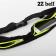 sportni-pas-2z-belt%20(1)