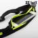 sportni-pas-2z-belt%20(2)