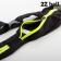 sportni-pas-2z-belt%20(3)