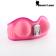 masazni-aparat-za-povecanje-prsi-best-zeller%20(1)