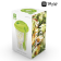 tap-it-tap-salad-cup-system%20(3)