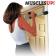 drog-za-dvigovanje-telesa-muscles-up%20(3)