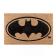 predpraznik-batman%20(1)