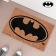 predpraznik-batman