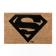 predpraznik-superman%20(1)