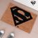 predpraznik-superman