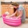 inflatable-travel-bath%20(1)