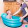 inflatable-travel-bath