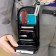 all-in-1-purse-touch-wallet%20(4)