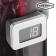termometer-za-vino-summum-sommelier%20(1)