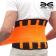 sportni-pas-za-zmanjsanje-obsega-telesa-in-obremenitve-hrbta-armor-belt%20(1)