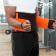 sportni-pas-za-zmanjsanje-obsega-telesa-in-obremenitve-hrbta-armor-belt