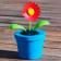 dekorativna-solarna-rozica-z-gibanjem%20(2)