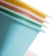 retro-pravokotni-silikonski-model-za-torto%20(2)