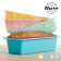 retro-pravokotni-silikonski-model-za-torto