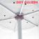 prenosno-elektricno-stojalo-za-susenje-perila-obesalnik-dry-baloon%20(2)