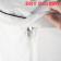 prenosno-elektricno-stojalo-za-susenje-perila-obesalnik-dry-baloon%20(3)