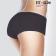zenske-hlacke-s-pasom-tourmaline-pants