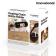 stojalo-za-steklenice-samostojeca-veriga-innovagoods%20(4)