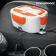 elektricna-posoda-za-hrano-za-v-avtomobil-innovagoods-40w-12-v-belo-oranzna%20(1)