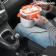 elektricna-posoda-za-hrano-za-v-avtomobil-innovagoods-40w-12-v-belo-oranzna