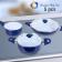 ceramic-chef-pan-kuhinjski-pripomocki-5-kosov