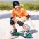 rolka-boost-skate-2-kolesi