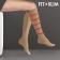 kompresijske-nogavice-walk-genie%20(1)