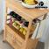 taketokio-bamboo-kitchen-trolley%20(1)