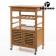taketokio-bamboo-kitchen-trolley%20(2)