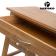 taketokio-bamboo-kitchen-trolley%20(4)