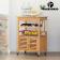 taketokio-bamboo-kitchen-trolley