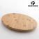 vrtljiva-miza-iz-bambusa%20(2)