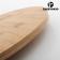 vrtljiva-miza-iz-bambusa%20(4)