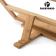 stojalo-iz-bambusa-taketokio%20(2)
