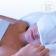 zen-spa-set-vzglavnik-sproscujoce-blazine-hladno-toplo%20(1)