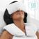 zen-spa-set-vzglavnik-sproscujoce-blazine-hladno-toplo