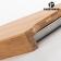 deska-za-rezanje-s-pladnjem-iz-bambusa%20(3)