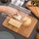 taketokio-bamboo-cheese-dish%20(1)