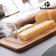 taketokio-bamboo-cheese-dish%20(2)