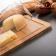 taketokio-bamboo-cheese-dish%20(5)